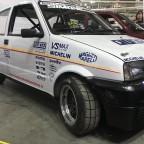 AutoMotoRetro 2019