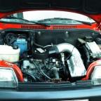 900er / 70HP